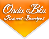 bedandbreakfastondablu.it